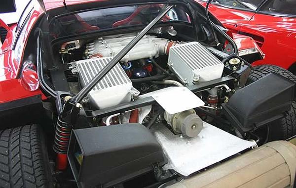 フェラーリ・F40の画像 p1_8